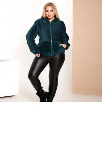 Куртка №795-1519