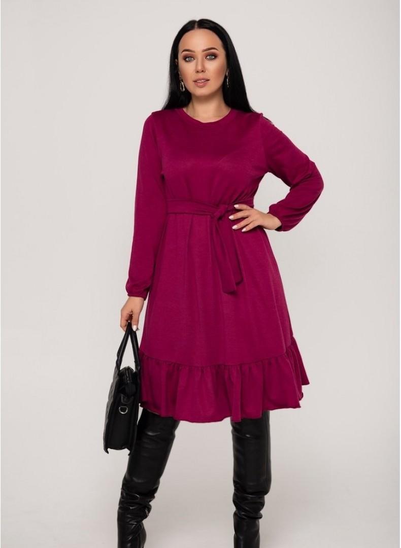 Платье №800-6925
