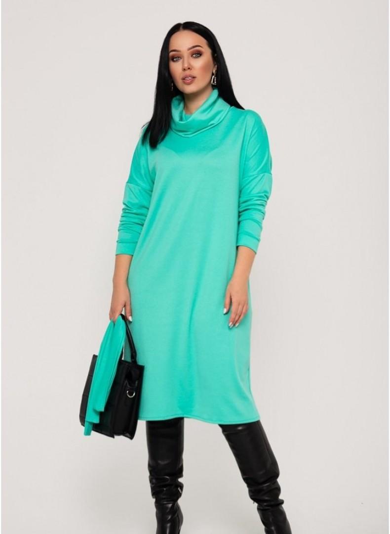 Платье №800-6926