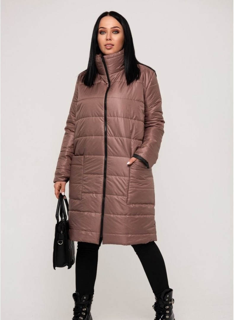 Куртка №800-6931