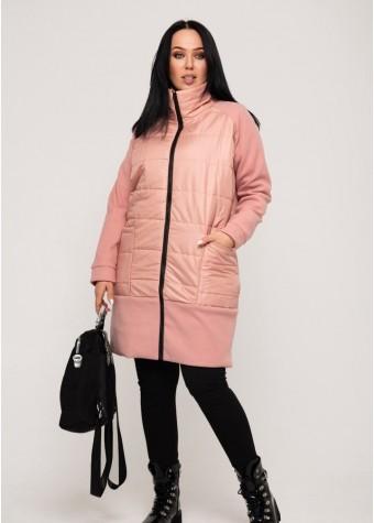 Куртка №800-6932